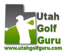 Utah Golf Guru