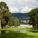Country Club De Bogota - click to see more