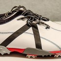 FootJoy M:Project Golf Shoe