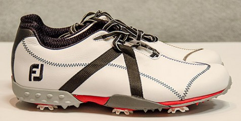 footjoy project m Buy the incredibly comfortable footjoy m project boa golf shoes at carl's golfland and get free shipping today.