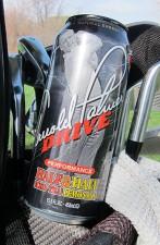 Arnold Palmer Drive