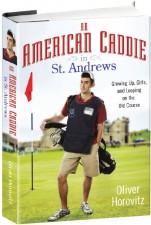 american_caddie_st_andrews