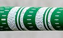 Golf Pride Masters Grips - click to zoom