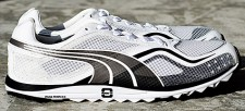 Puma Faas Lite Mesh Golf Shoe