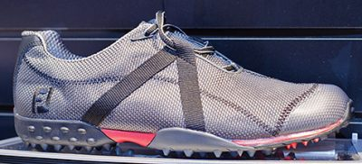 FootJoy M:Project Spikeless