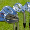 SCOR Golf Scoring Wedges