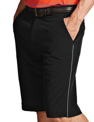 Antigua Santa Fe Men's Golf Shorts