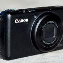 canon_s95_camera