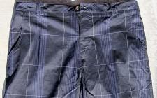 OGIO Groove Golf Shorts