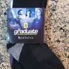 Kentwool_Graduate_Compression_Sock