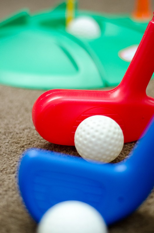 Little_Tikes_Golf_Set_07
