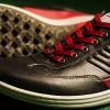 Ecco Street EVO One Shoe