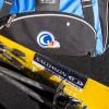 Golf Channel Ski Bag