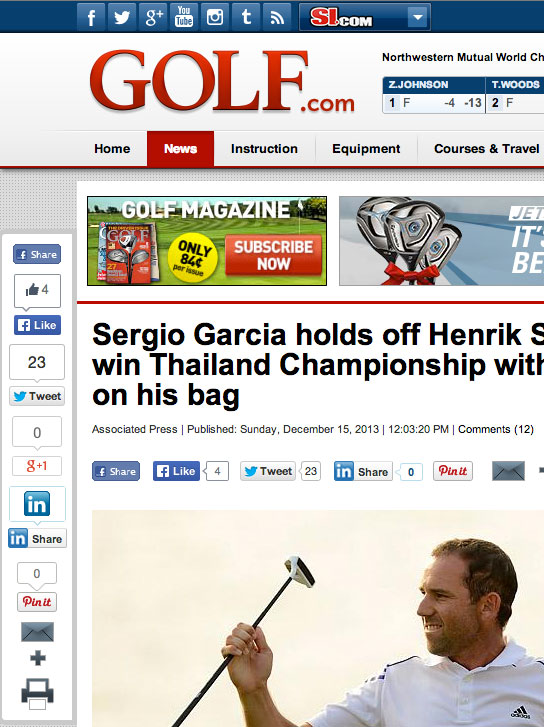 golfsocialinch