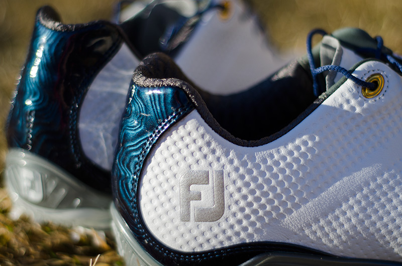 FootJoy DNA Golf Shoes