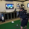 TaylorMade Performance Lab