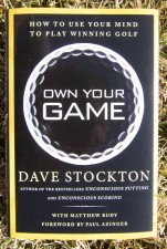 Dave_Stockton_Own_Your_Game
