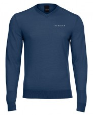 Dunning Golf Tour Edition Players Sweater