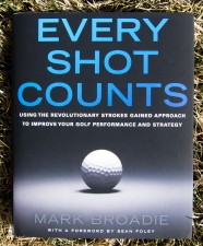 Every_Shot_Counts