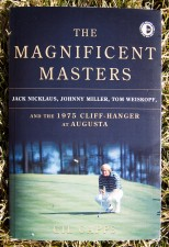 The_Magnificent_Masters