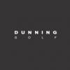 Dunning Golf