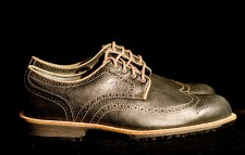 FootJoy City - Black/Mocha