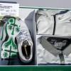 Nike_Golf_2014_Masters_003