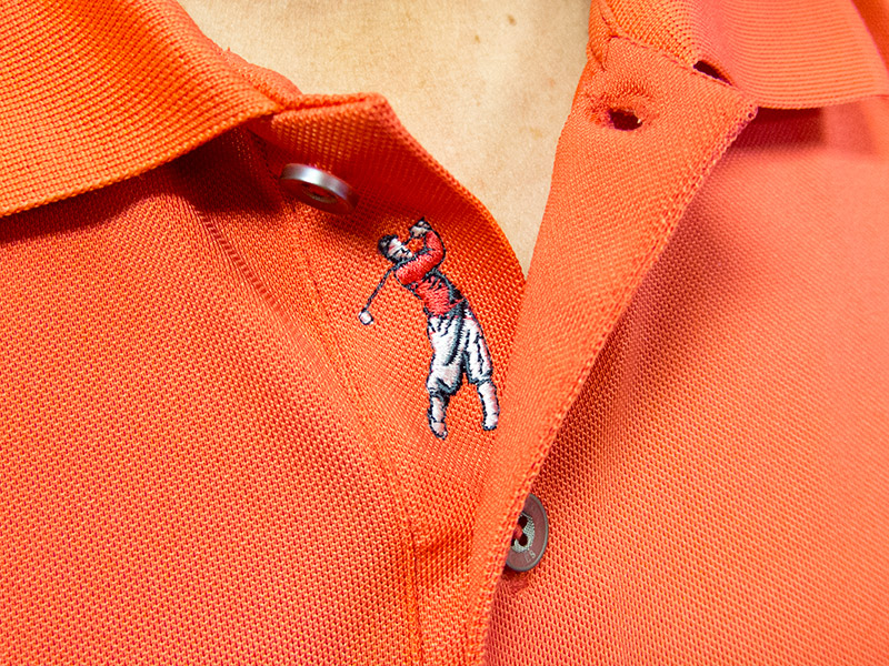 Bobby Jones XH20 Performance Poly Polo