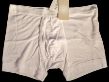 Tani Air Fitness Boxer Brief