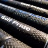 Golf Pride CP2 Wrap