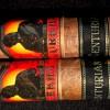 Gurkha Centurian Cigars