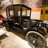 Henry_Ford_Museum_16