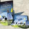 Tom_Watson_Lessons_II