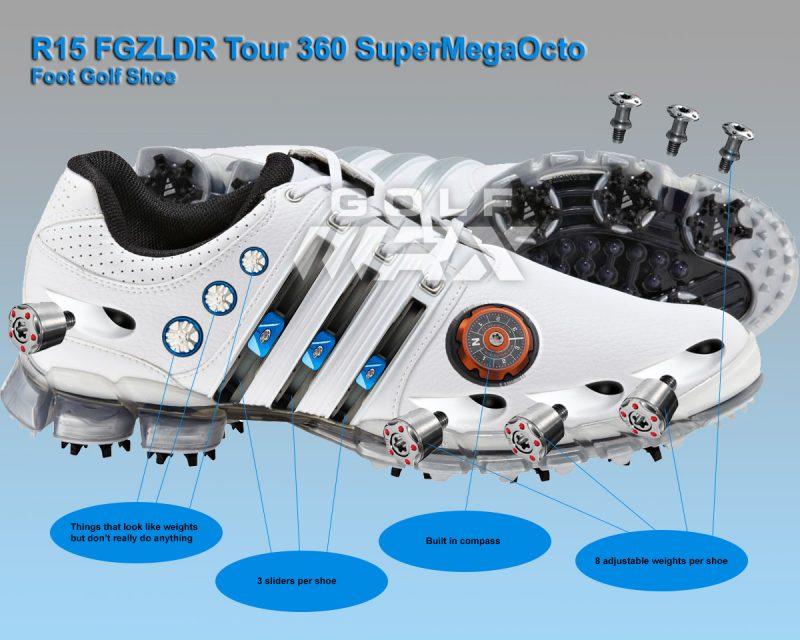 R15_FGZLDR_Tour360_SuperMegaOcto