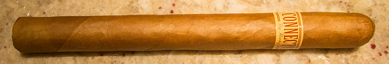 Connecticut_Cigar