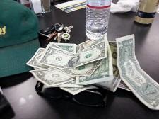 GolfBet_Money
