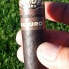 Kristoff Ligero Maduro Matador (Toro) Cigar