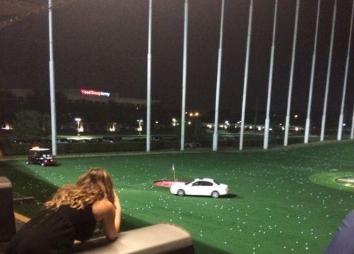 top-golf-jaguar