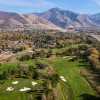 Salt Lake Country Club