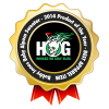HOG_POY_2014_Best_Apparel