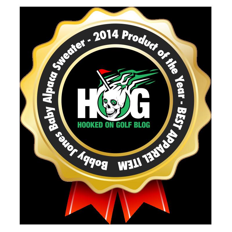 HOG_POY_2014_Best_Apparel