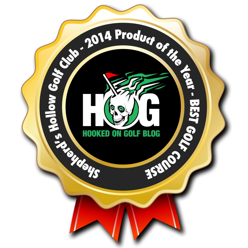 HOG_POY_2014_Best_COURSE