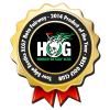 HOG_POY_2014_Best_Golf_Club