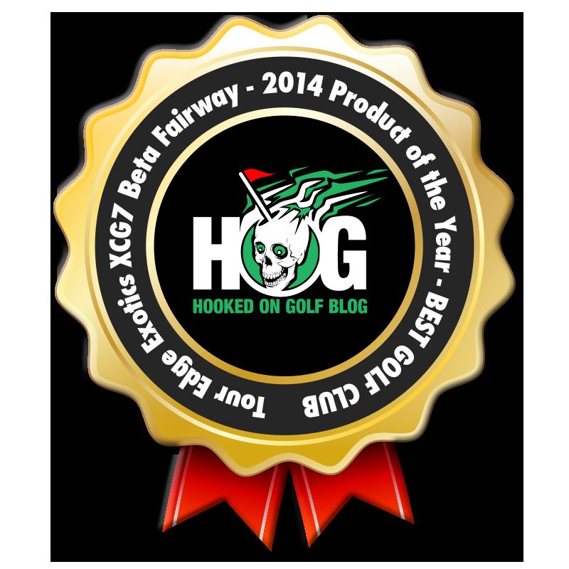 HOG_POY_2014_Best_Golf_Club
