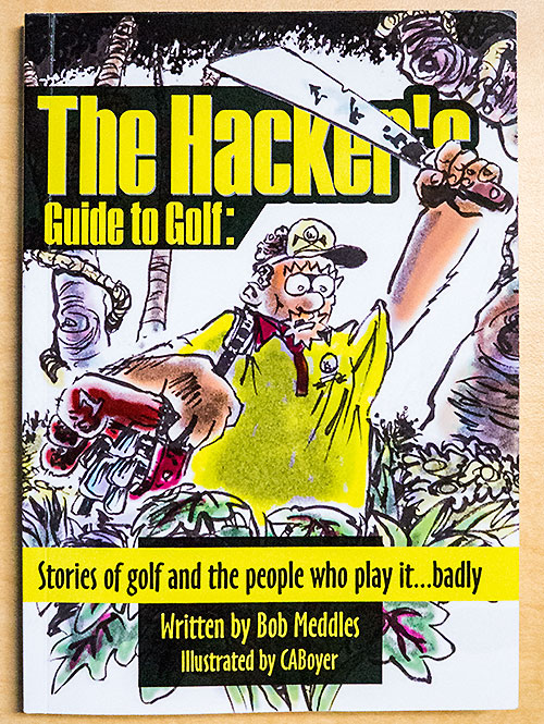 Hackers_Guide_To_Golf