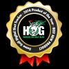 HOG_POY_2014_Best_New