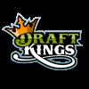 DraftKings-Logo