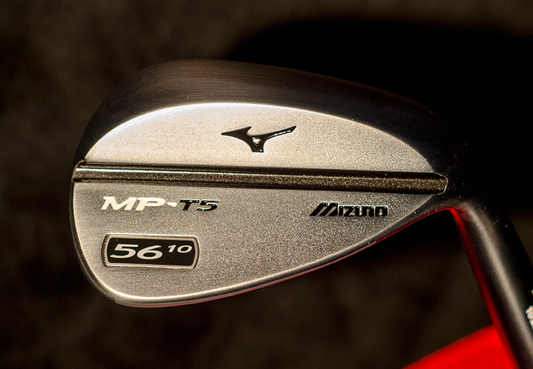Mizuno MP-T5 Wedge