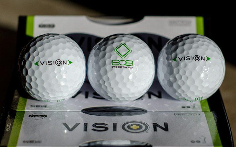 Vision_808_Golf_Balls