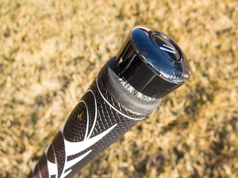 3bays Gsa Pro Hooked On Golf Blog